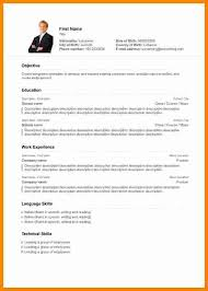 download cv 9 cv template download theorynpractice