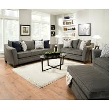 affordable furniture sensations red brick sofa. Sofa Bed Living Room Set 4 Piece Collection Futon Affordable Furniture Sensations Red Brick C