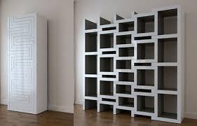 office bookshelf. Office Bookcase To Better Your Workspace Bookshelves Bookshelf C