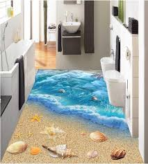plastic floor covering for painting 66 best floor ideas images on wallpaper painting