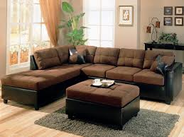 furniture color matching. What Color Paint Matches Dark Brown FurnitureColorPrintable Furniture Matching