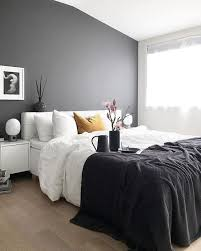 simple blue bedroom. Grey And Blue Bedroom Ideas Queen Carving Furniture Set Simple Wood Balck Nighstand Table Dark I