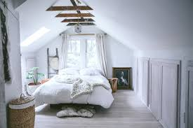 cozy bedroom. Share Cozy Bedroom K