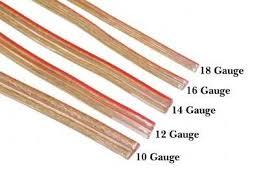 component composite coax bnc 1 0mm oxygen 18 gauge speaker cable price per meter