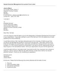 Sample Public Health Cover Letter Public Health Cover Letter Sample Of Good Template Elektroautos Co