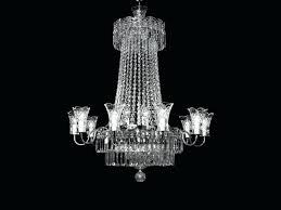 chandelier replacement parts elegant crystal chain chandelier parts chandelier designs