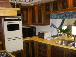 1970S Kitchen Remodel Style Best Design Inspiration