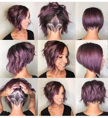 further IG   chanbett shared by ❥ on We Heart It additionally Best 10  Nape undercut ideas on Pinterest   Hair undercut additionally 60 Chic   Edgy Undercut Design Ideas   Hair Motive Hair Motive additionally  in addition 50 Adorable Undercut Hairstyles For Women   Catch the Trend Check moreover 68 best undercut images on Pinterest   Hair tattoos  Undercut in addition nape undercut hairstyle women   Google Search   Hair ideas besides Best 10  Nape undercut ideas on Pinterest   Hair undercut additionally 66 Shaved Hairstyles for Women That Turn Heads Everywhere as well . on lotus nape undercut women haircuts