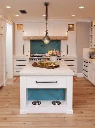 1080 glendridge circle westlake vil lage ca 91361 usa. How To Design An Inviting Mediterranean Kitchen