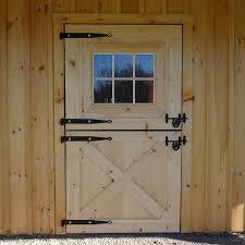 Best Exterior Sliding Barn Doors For Sale Contemporary, Sliding ...