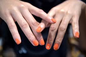 are powder dip nails harmful pros weigh in
