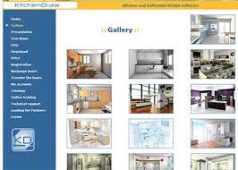 Kitchen Draw Cabinet Design Software Program