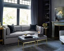How To Choose The Perfect Two Seater Sofa For A Living Room Interesting Two Sofa Living Room Design Property
