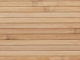 eco friendly flooring options diy laminate uk large size