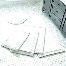 white bathroom rugs large bath mats ultra spa extra rug uk fluffy