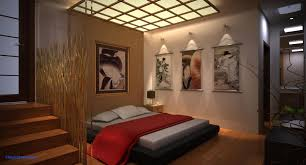 oriental style bedroom furniture. Japanese Bedroom Ideas Unique Oriental Style Bed Furniture Home N