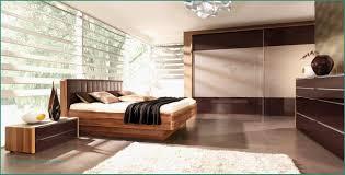 Braun Beigeschlafzimmer Ideen Schlafzimmer Ideen Braun Beige
