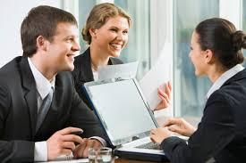 Personal Financial Advisor Career