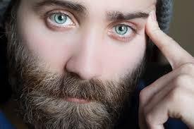 How Do Eyes React To Light Are Blue Eyes Sensitive To Light Axon Optics