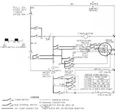 ge profile dryer troubleshooting. Plain Profile Wiring Diagram Ge Washer Front Data Diagrams U2022 Rh 66 42 64 5 Throughout Ge Profile Dryer Troubleshooting