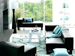 navy blue rug living room navy rug living room blue rug living room large size of area light blue rug solid living room furniture