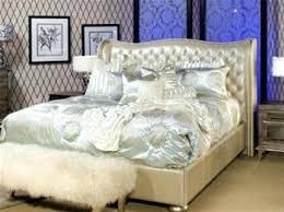 distinctive designs furniture. Jane Distinctive Designs Furniture