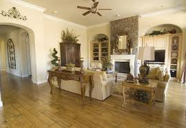 dining room ceiling fans with lights. Bestiling Fans With Lights For Dining Room Dropped Low Profile Ceiling
