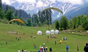 38 Best Places To Visit In Manali In 2018