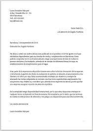 carta de negocios cartas de negocio rome fontanacountryinn com