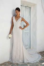 Brilliant Justin Alexander Wedding Dress Stocked At London