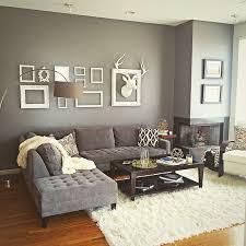 Hobby Lobby Living Room Decor Modern House
