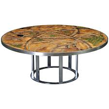 60cm coffee table lilly just circular coffee table for lilly just circular coffee table for