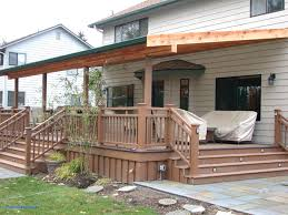 backyard raised patio ideas. Backyard Decking Ideas Best Of Patio Raised Timber E