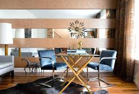 mirror size for dining room wall full of living with multiple mirrors decorating walls designs how
