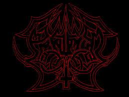 abruptum logo