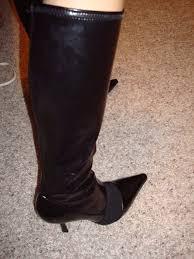 hooker boots.  Hooker Hooker Boots  By Jenni U0026 Brett Throughout Boots