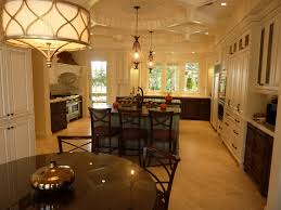 Kitchen Addition Fresno General Contractor New Kitchen Addition Kershaw