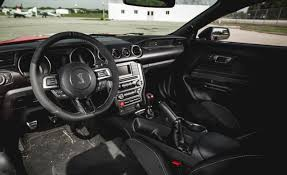 2018 ford shelby gte. simple 2018 2016 ford mustang shelby gt350 interior intended 2018 ford shelby gte