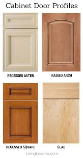 how to choose the perfect kitchen cabinets whether you are choosing to upgrade a few
