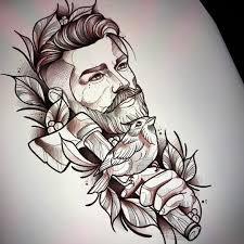 пин от пользователя Artem Shumkov на доске тату эскиз тату идеи