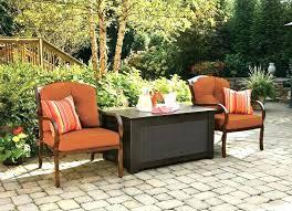 keter eden 70 gallon storage bench outdoor patio storage bench outdoor patio storage garden bench outdoor