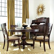 42 inch round table decoration table best inch round kitchen table sets round dining table intended