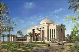 جامعة الأميرة نورة بنت عبدالرحمن مشاريع السعودية