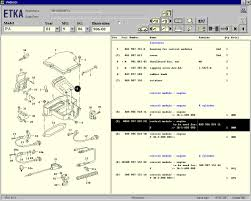 bentley publishers technical discussions 2001 5 passat no attachment