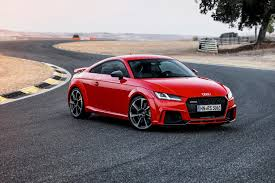 2018 audi for sale. simple 2018 show more throughout 2018 audi for sale