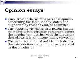 child essay family describing