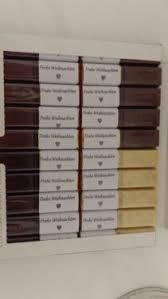 Danke Sprüche Für Merci Schokolade Low Carb Süßigkeiten Rezepte