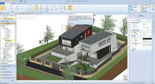 Design Your Own House Free Software Download Download Edificius 3d Architectural Bim Design 10 0 Free