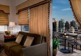 New York City Hotel Suites Rooms Kimberly Hotel In Midtown
