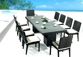 patio furniture dining sets clearance 7 piece patio dining sets clearance target furniture clearance home depot 7 piece patio set patio